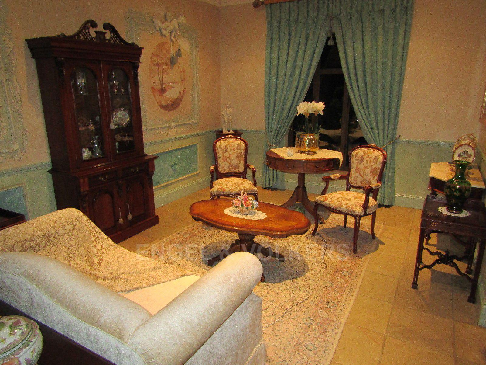 Parys property for sale. Ref No: 13442818. Picture no 5