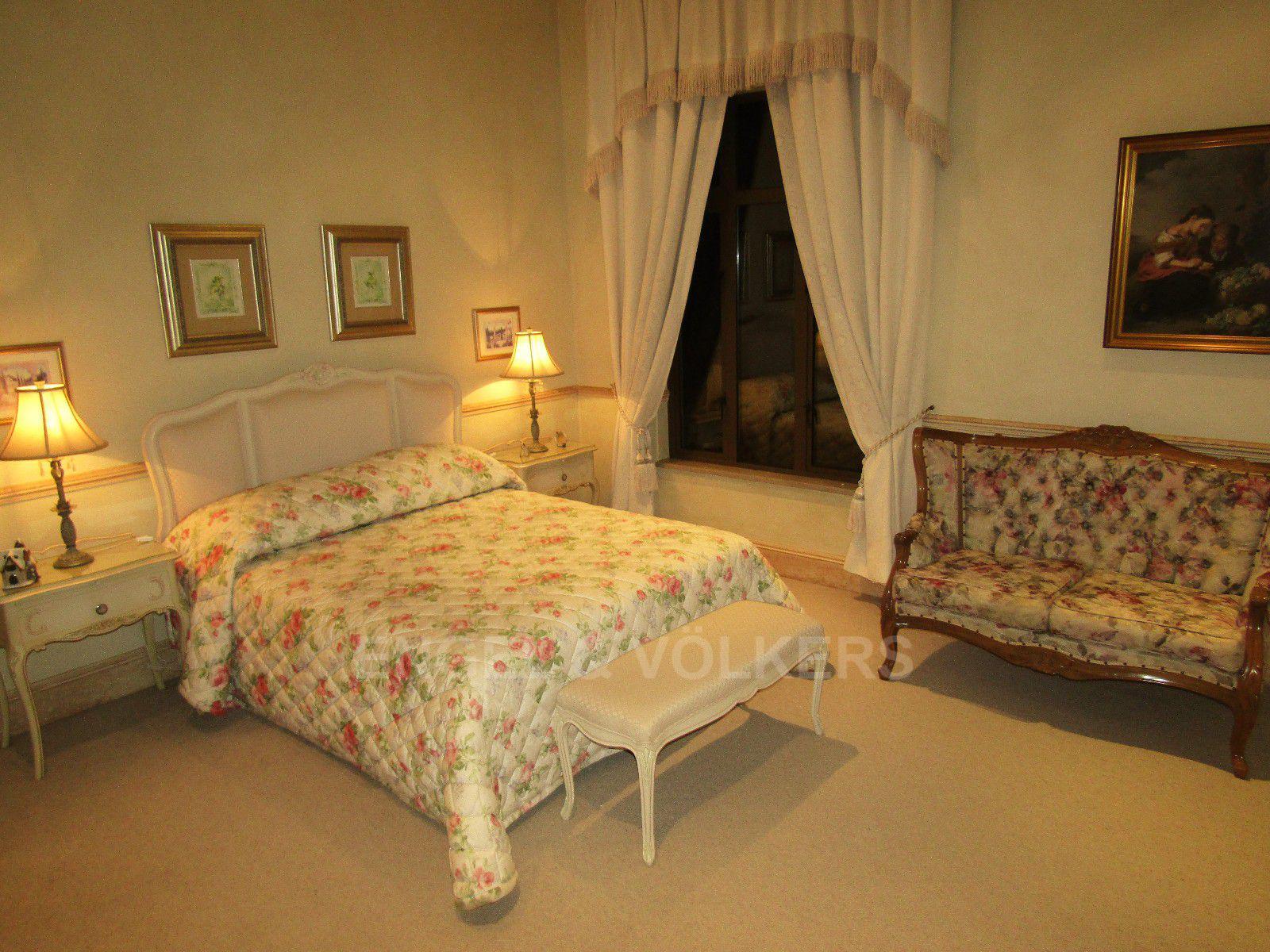 Parys property for sale. Ref No: 13442818. Picture no 21
