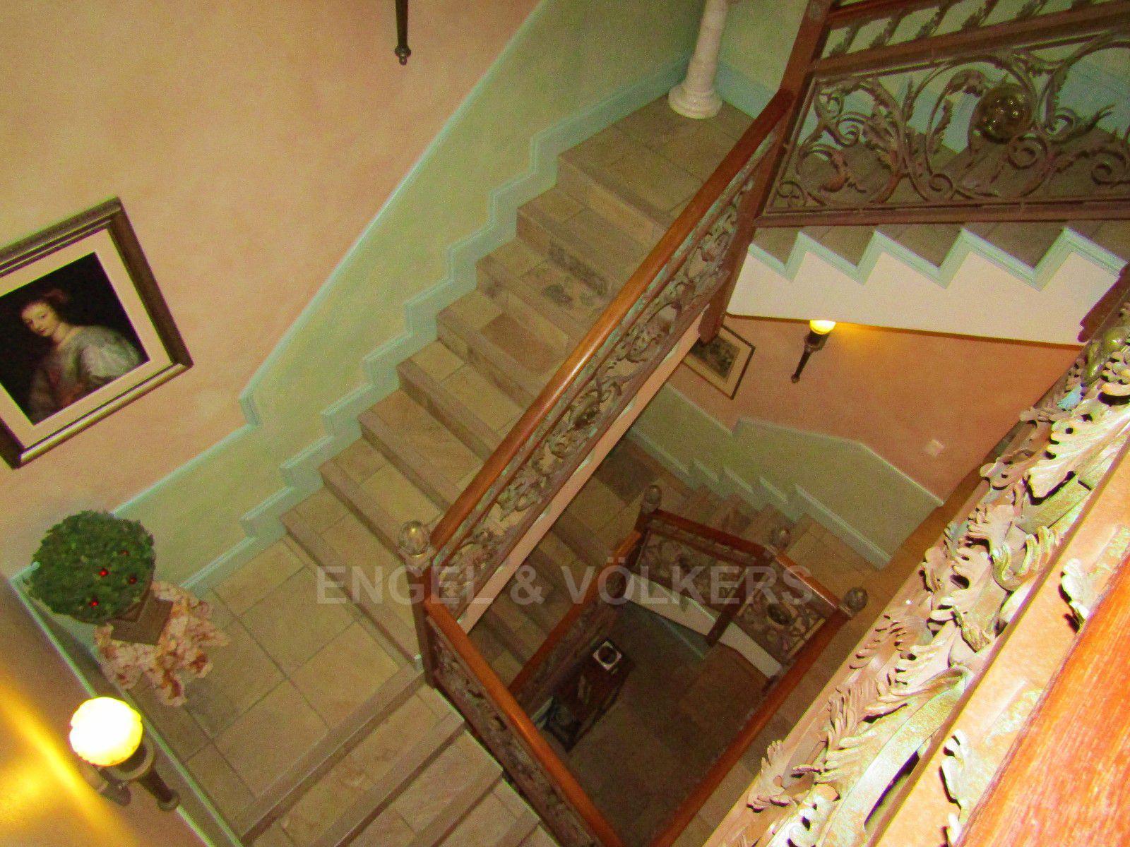 Parys property for sale. Ref No: 13442818. Picture no 2