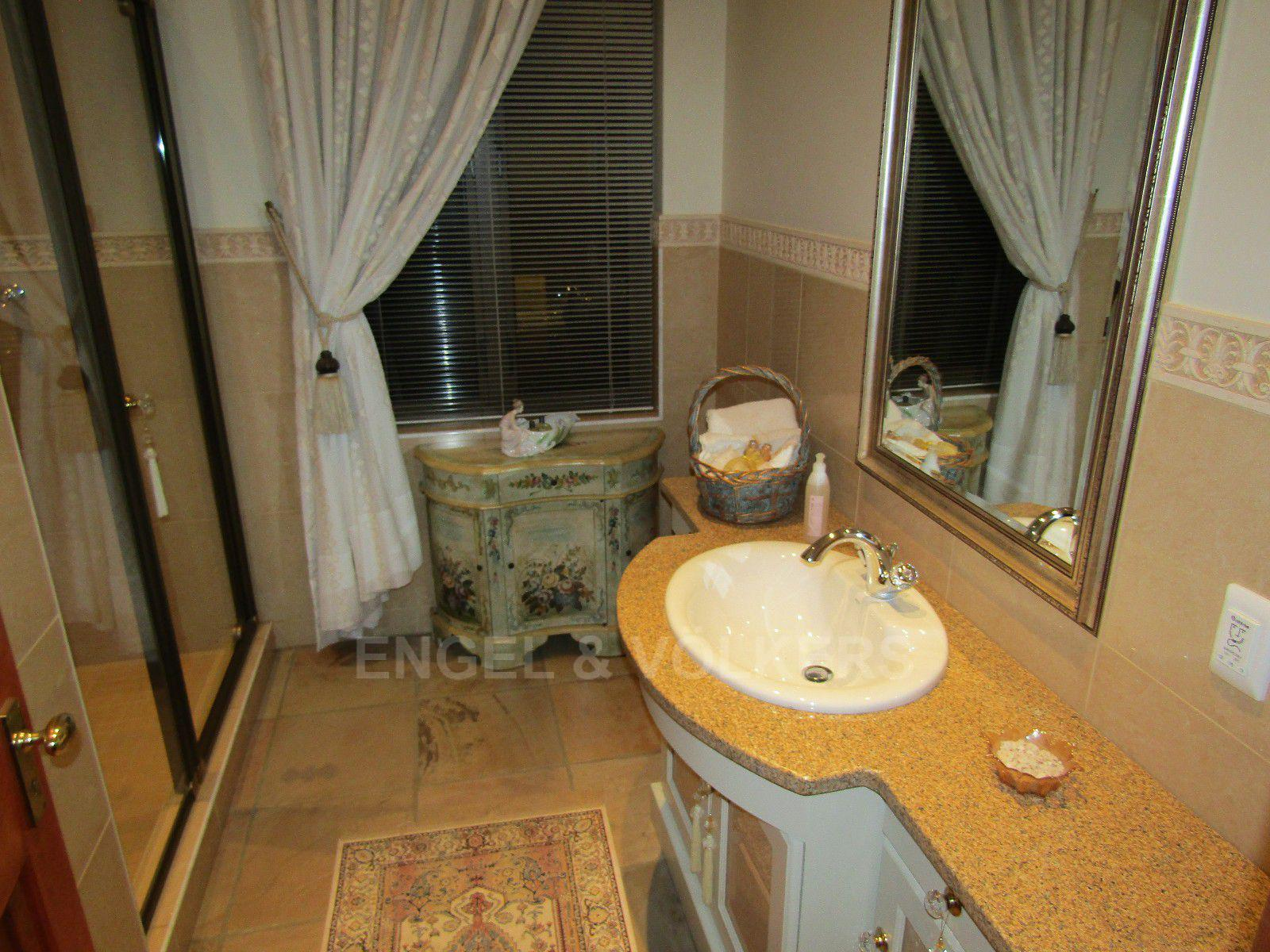 Parys property for sale. Ref No: 13442818. Picture no 22