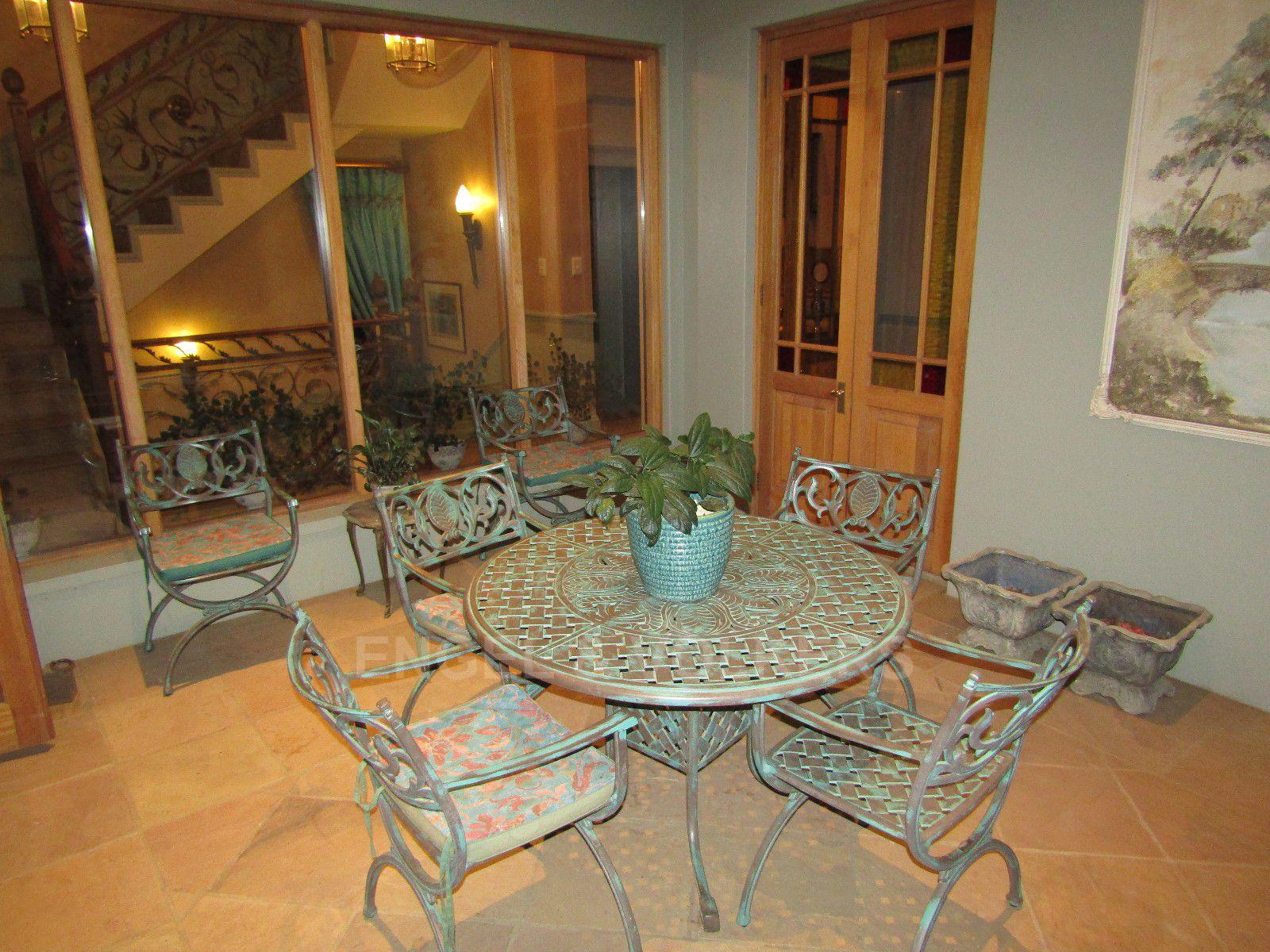 Parys property for sale. Ref No: 13442818. Picture no 12
