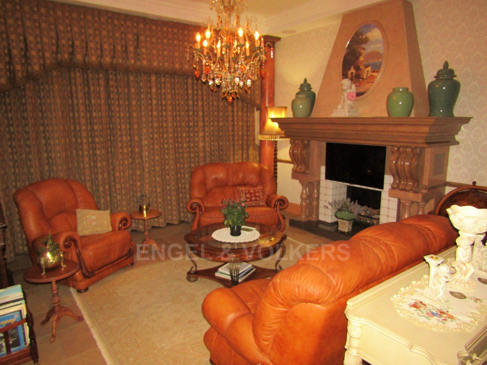 Parys property for sale. Ref No: 13442818. Picture no 6