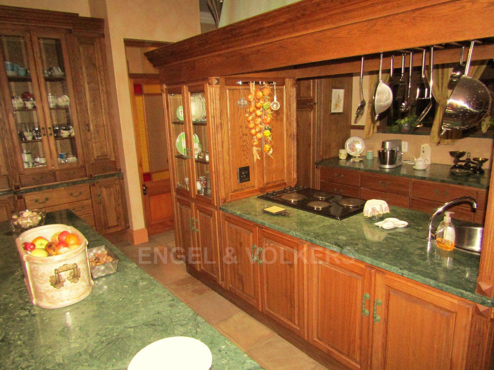 Parys property for sale. Ref No: 13442818. Picture no 9