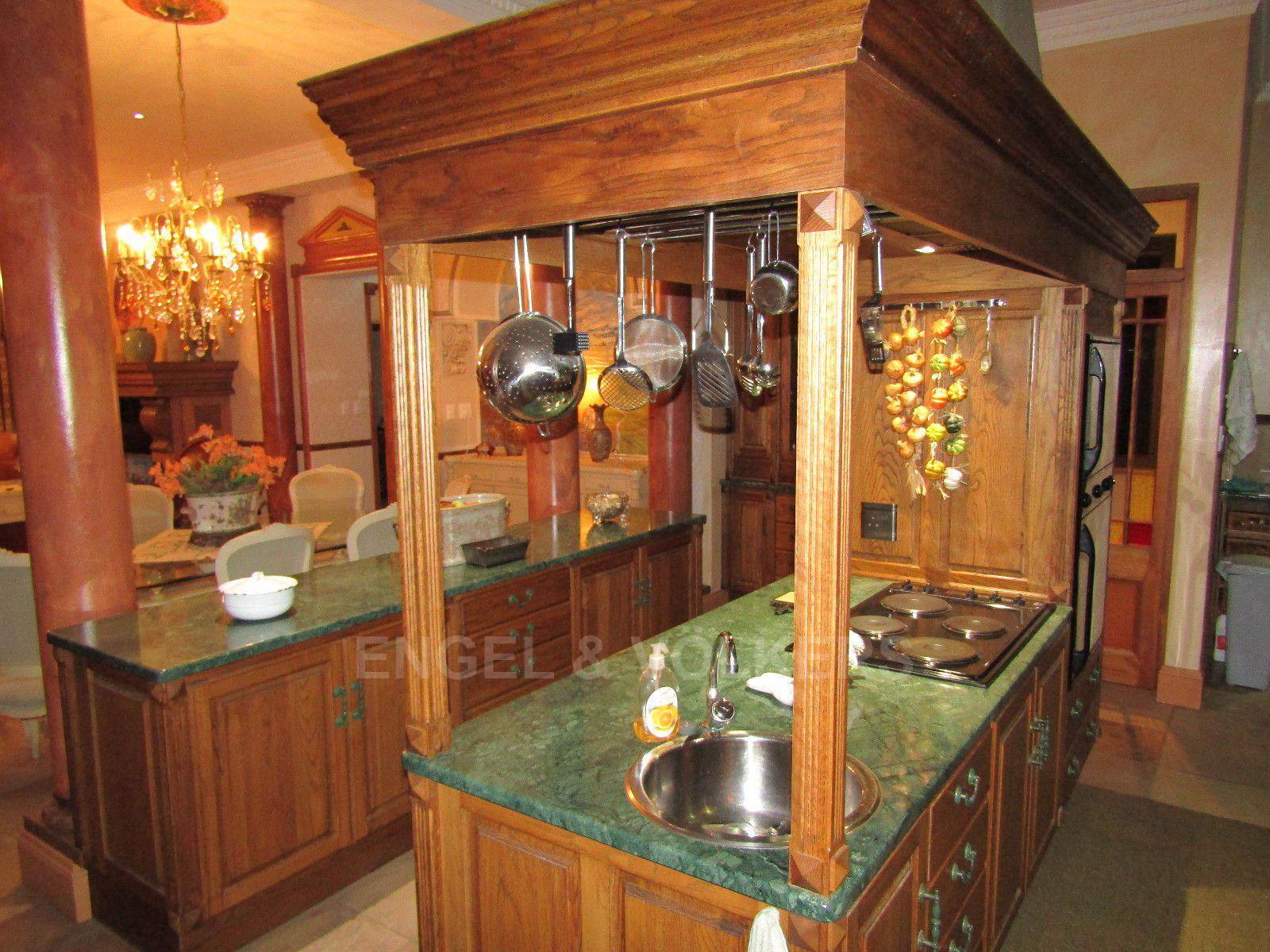 Parys property for sale. Ref No: 13442818. Picture no 11