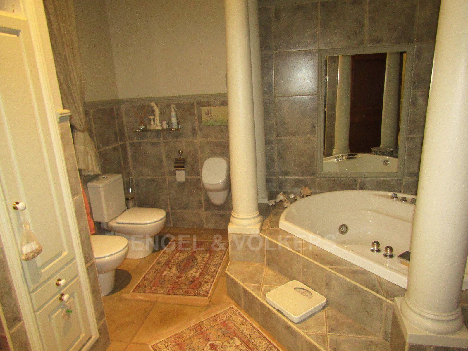 Parys property for sale. Ref No: 13442818. Picture no 18