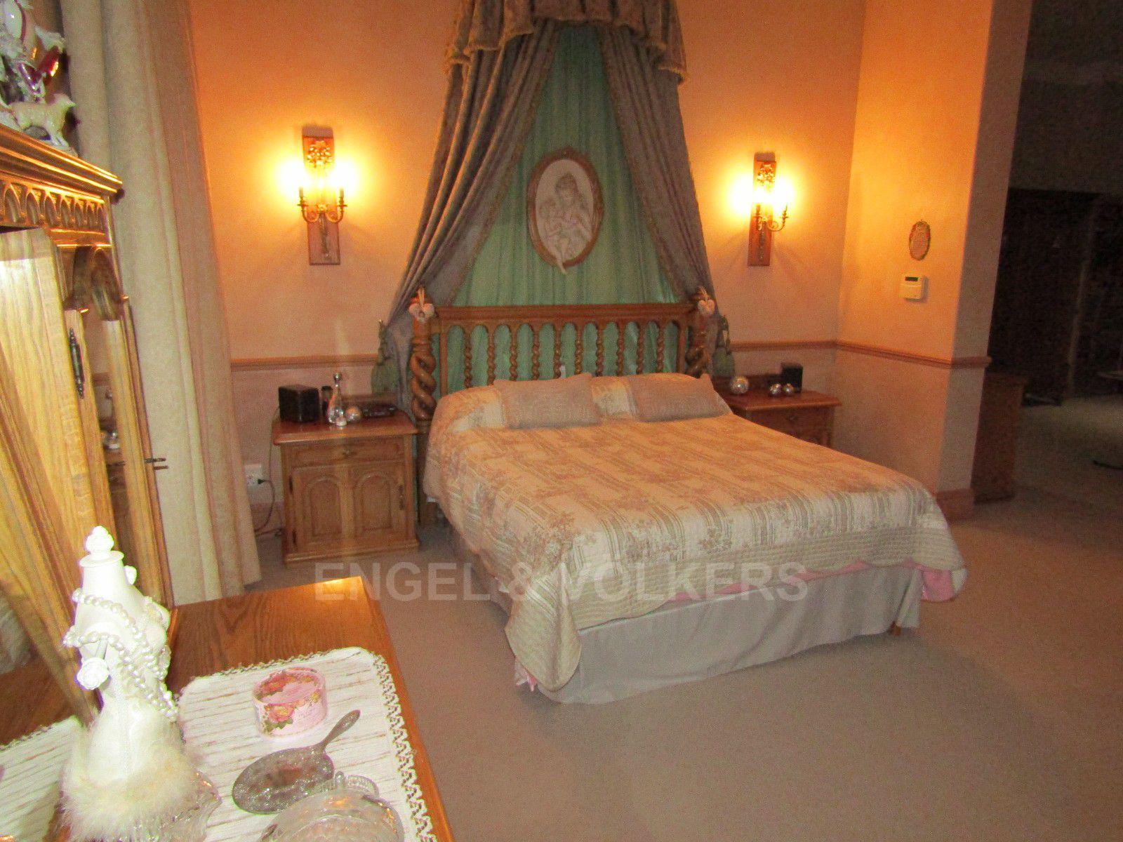 Parys property for sale. Ref No: 13442818. Picture no 16