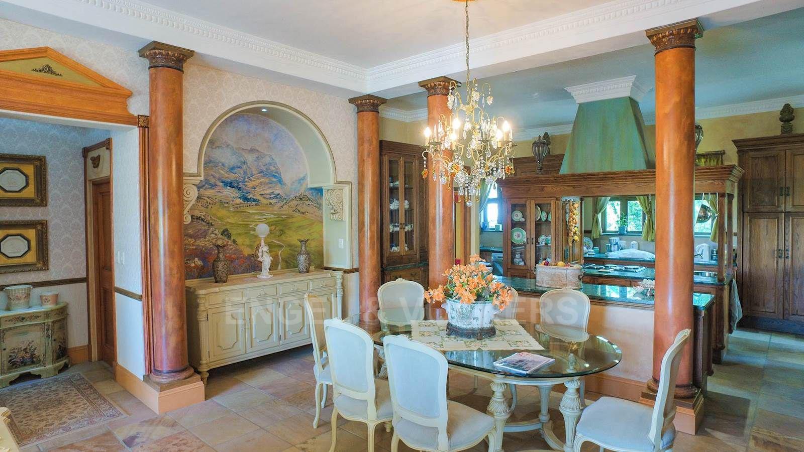 Parys property for sale. Ref No: 13442818. Picture no 8