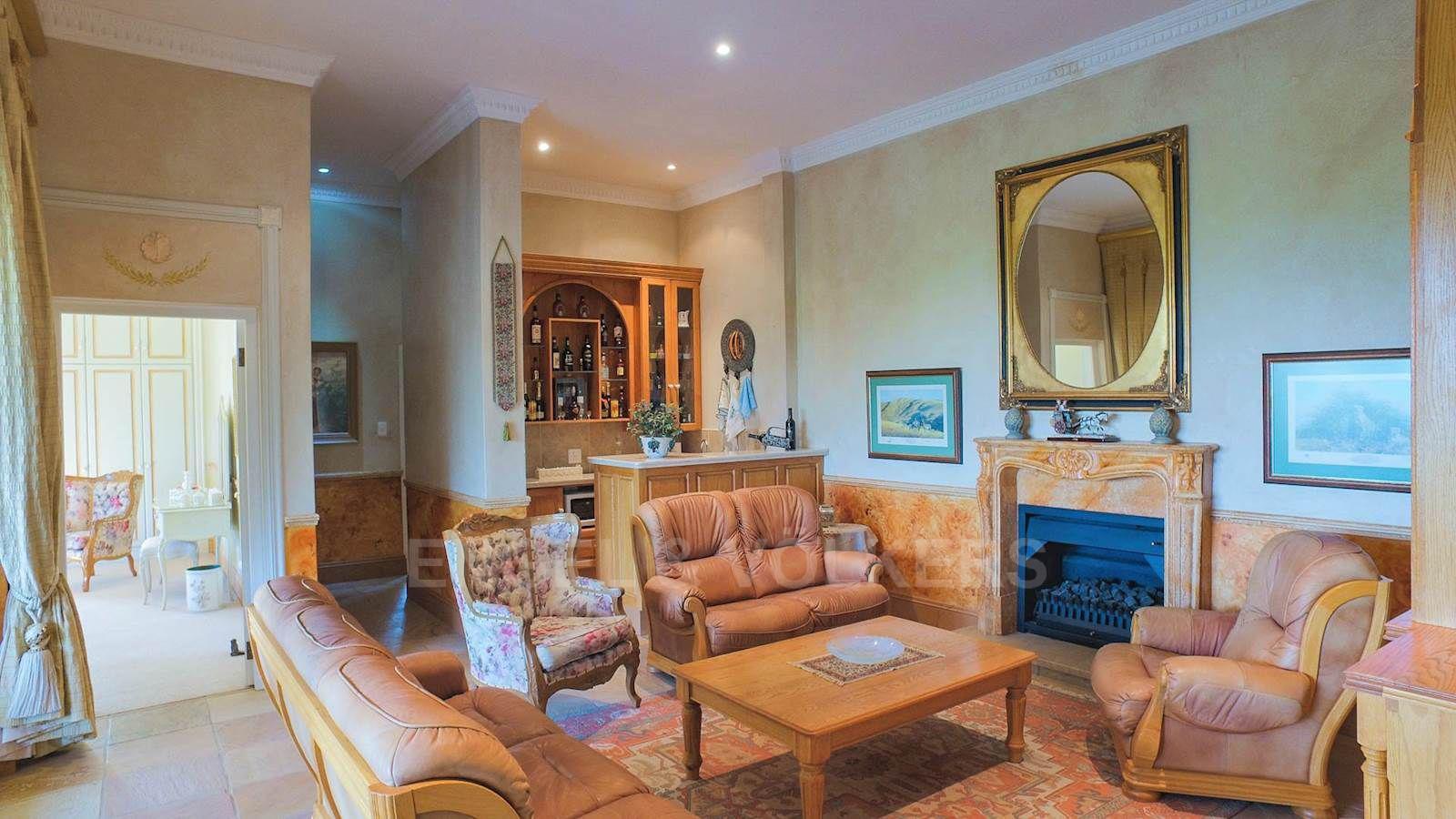 Parys property for sale. Ref No: 13442818. Picture no 13
