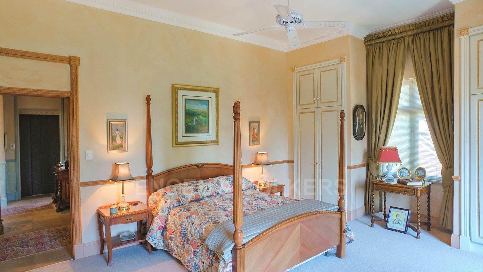 Parys property for sale. Ref No: 13442818. Picture no 19