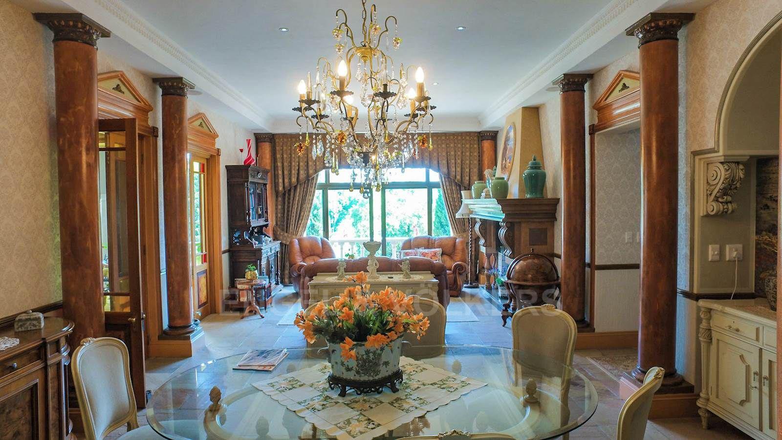 Parys property for sale. Ref No: 13442818. Picture no 7