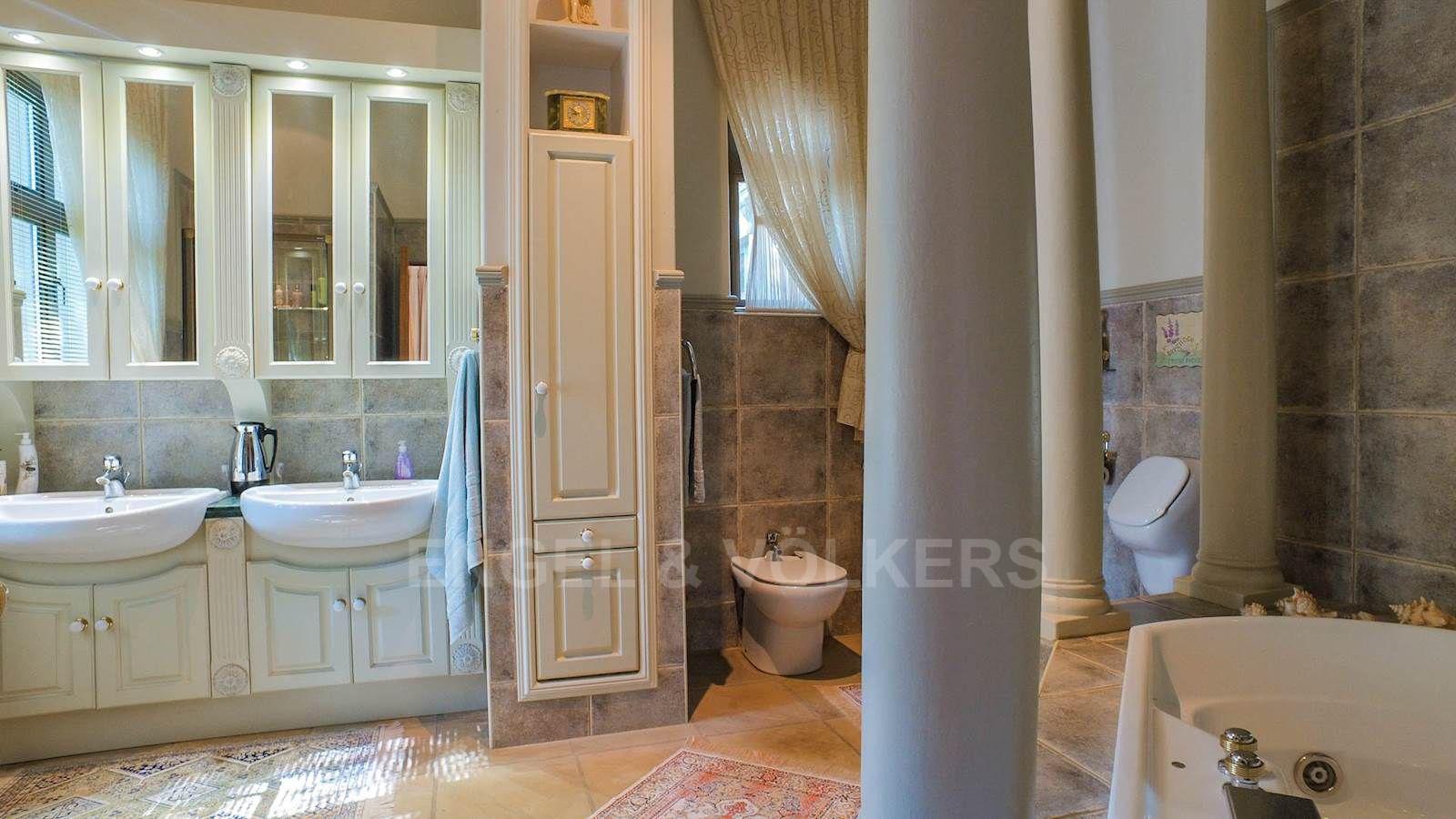 Parys property for sale. Ref No: 13442818. Picture no 17