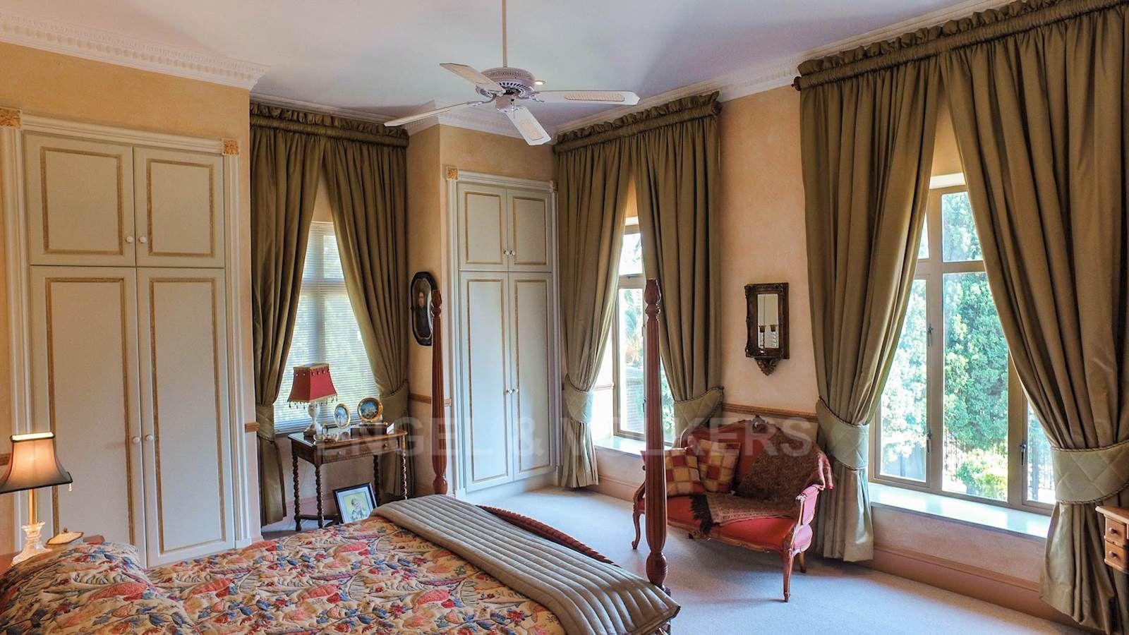 Parys property for sale. Ref No: 13442818. Picture no 20