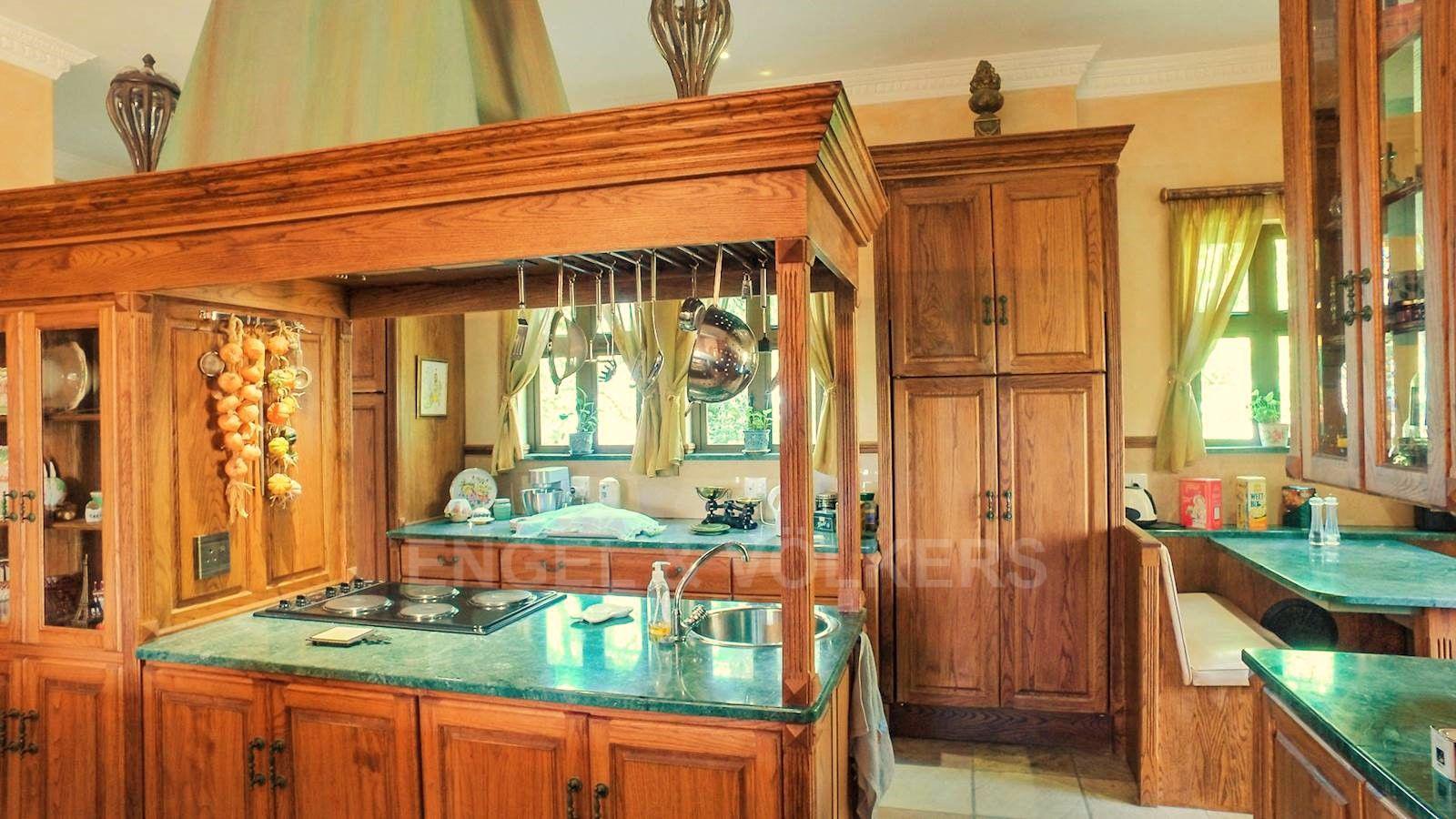 Parys property for sale. Ref No: 13442818. Picture no 10