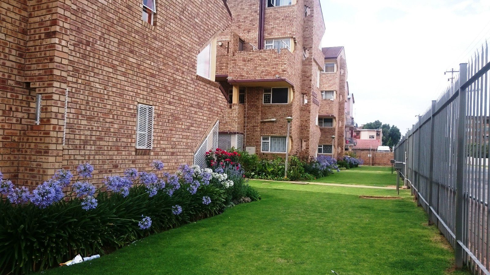 Potchefstroom Central property for sale. Ref No: 13449643. Picture no 3