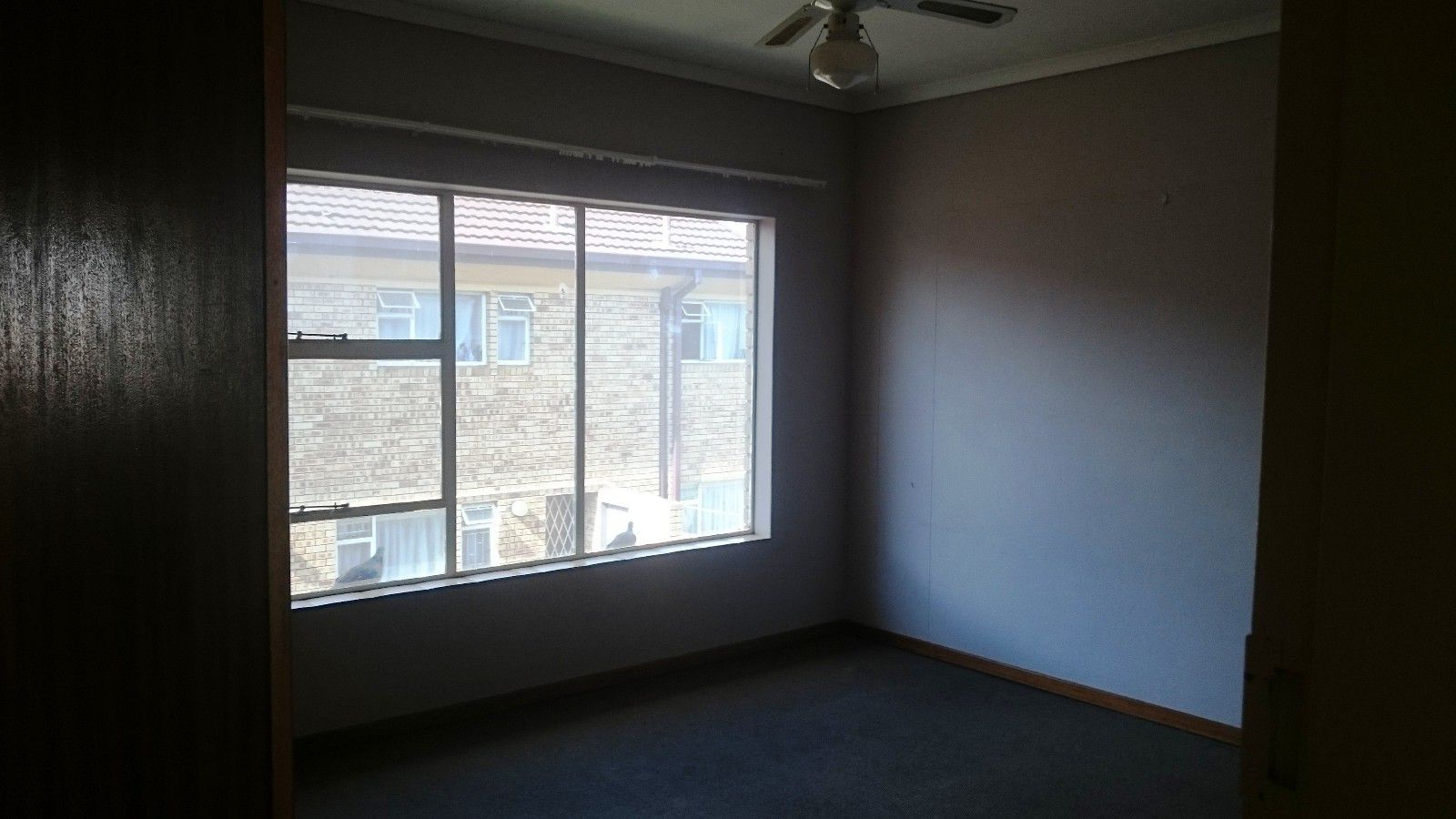 Potchefstroom Central property for sale. Ref No: 13449643. Picture no 20