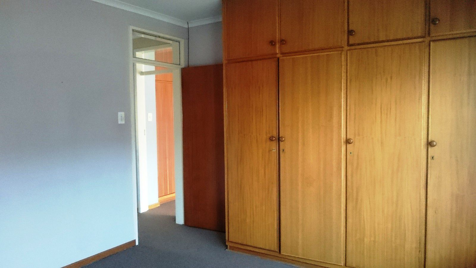 Potchefstroom Central property for sale. Ref No: 13449643. Picture no 19
