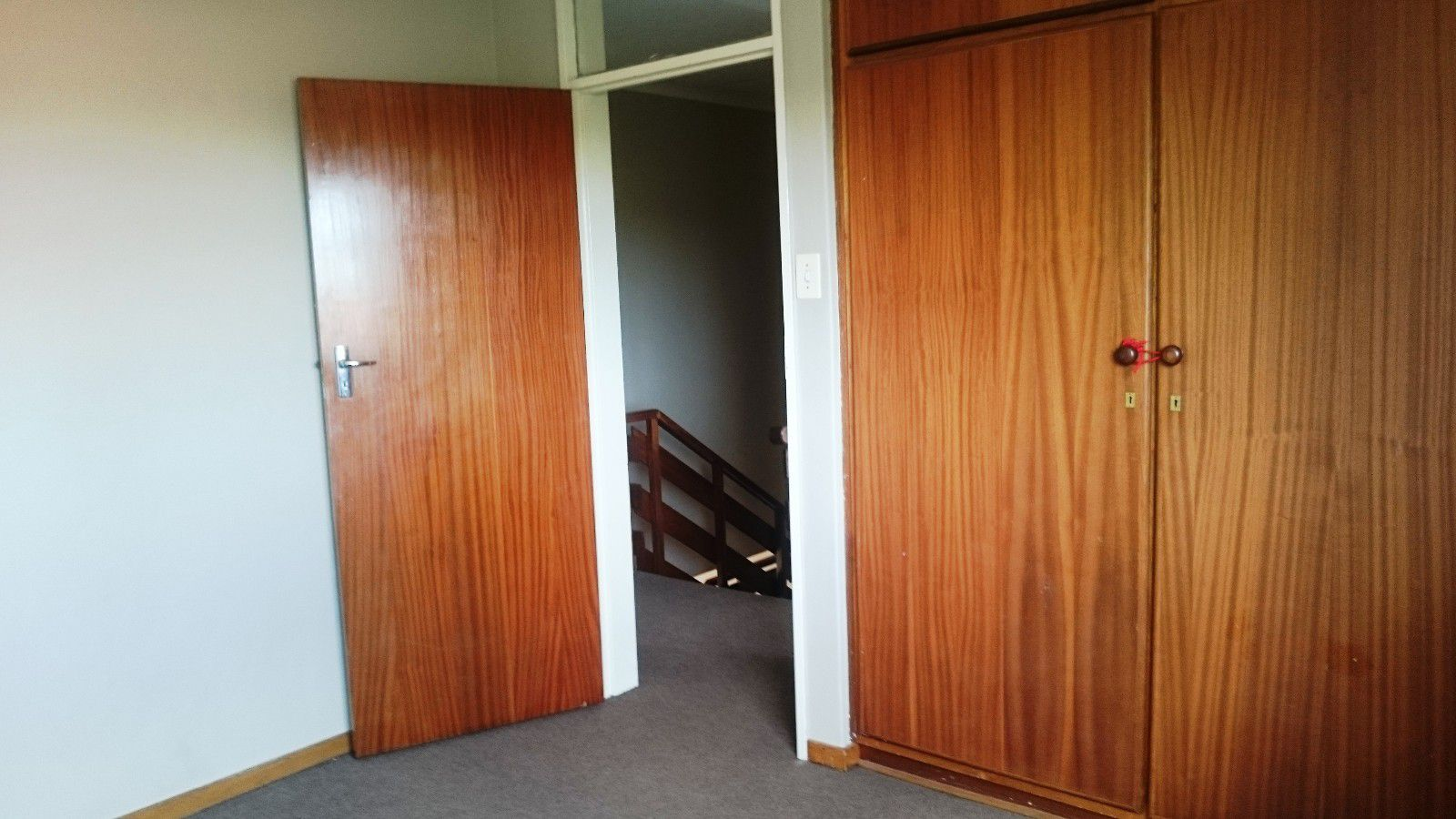 Potchefstroom Central property for sale. Ref No: 13449643. Picture no 18