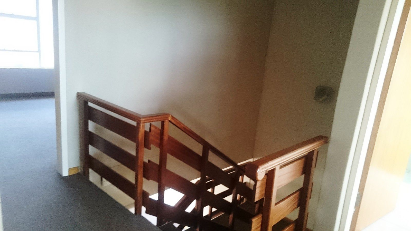 Potchefstroom Central property for sale. Ref No: 13449643. Picture no 17