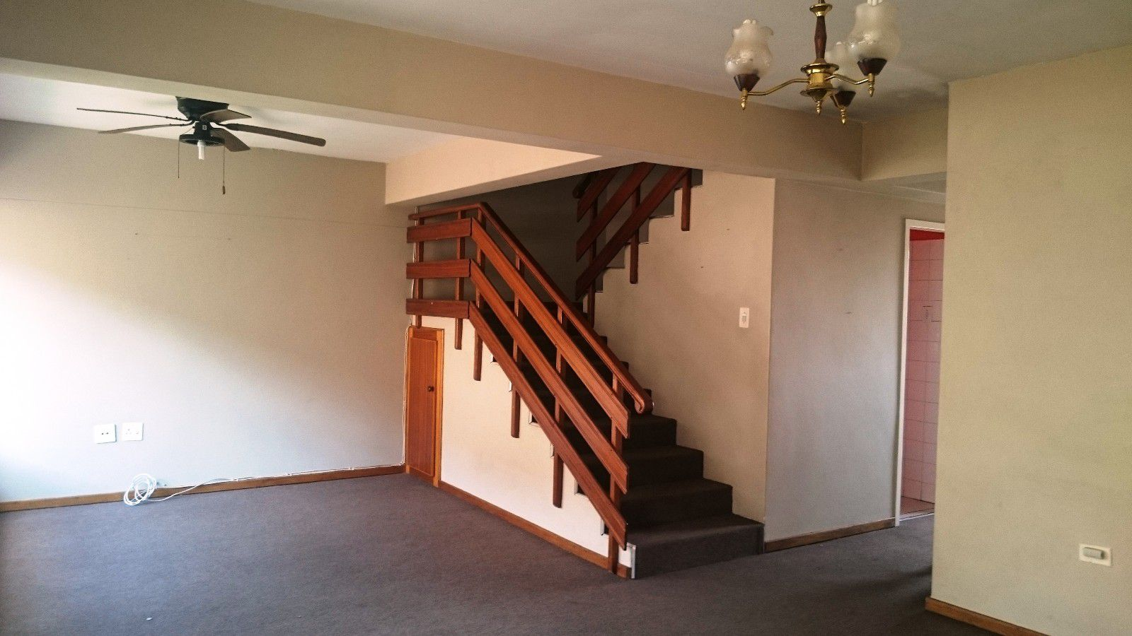 Potchefstroom Central property for sale. Ref No: 13449643. Picture no 12