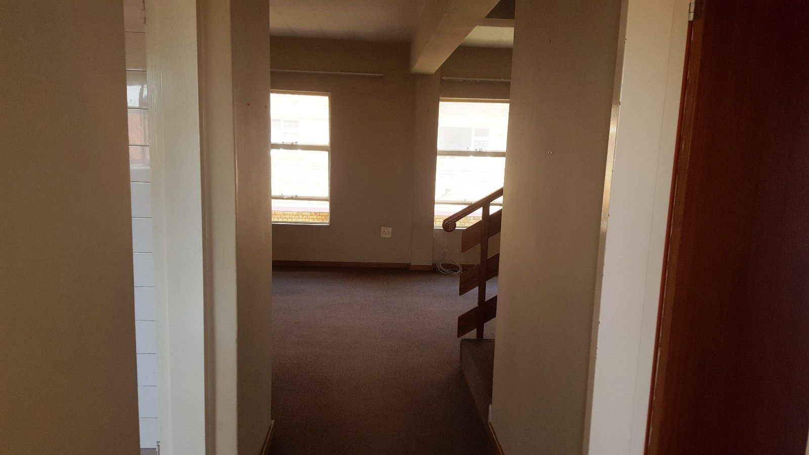 Potchefstroom Central property for sale. Ref No: 13449643. Picture no 16