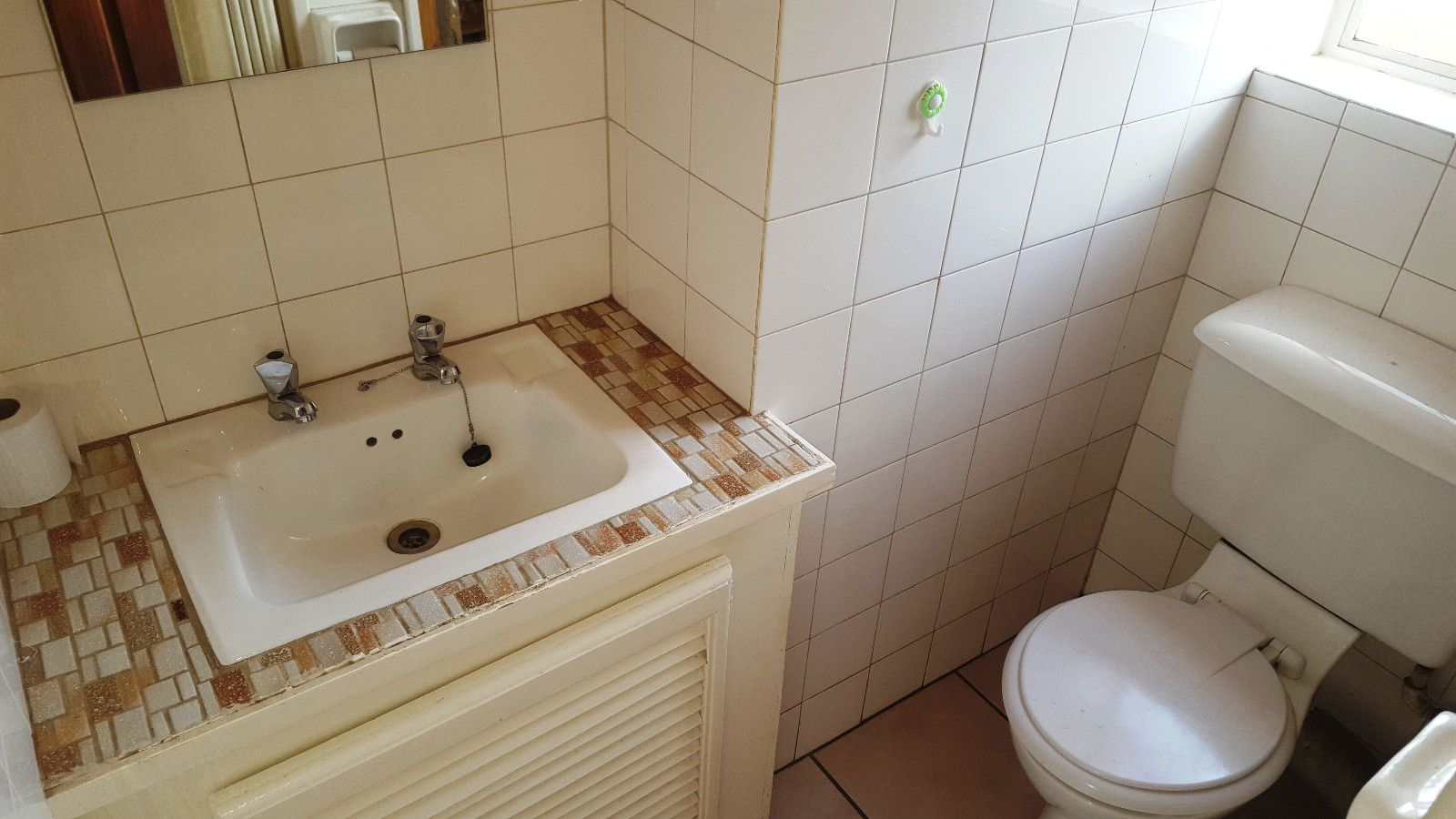 Potchefstroom Central property for sale. Ref No: 13449643. Picture no 26