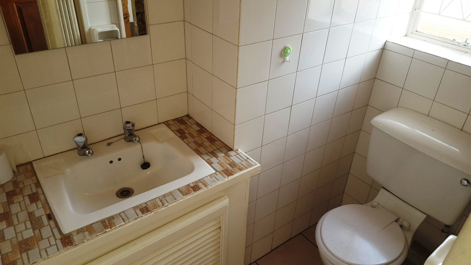 Potchefstroom Central property for sale. Ref No: 13449643. Picture no 25