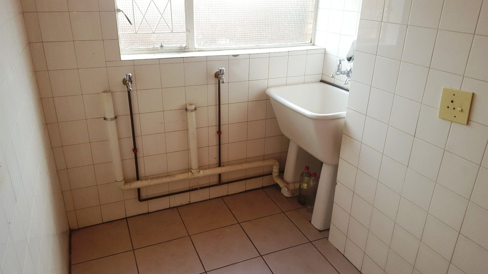 Potchefstroom Central property for sale. Ref No: 13449643. Picture no 23