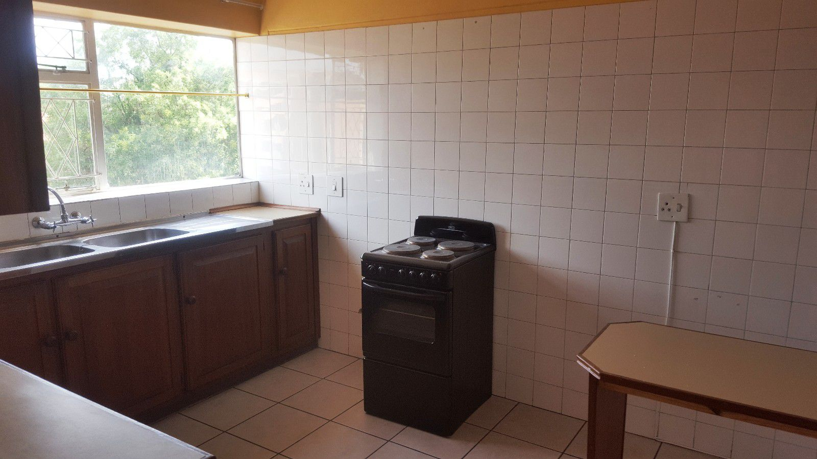 Potchefstroom Central property for sale. Ref No: 13449643. Picture no 5