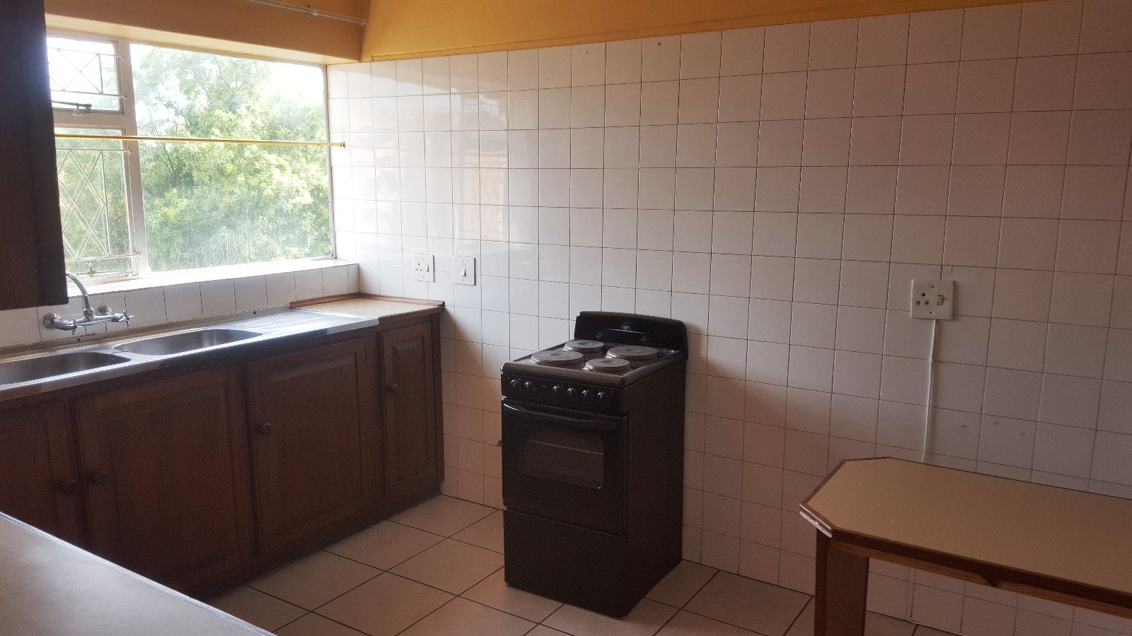 Potchefstroom Central property for sale. Ref No: 13449643. Picture no 4