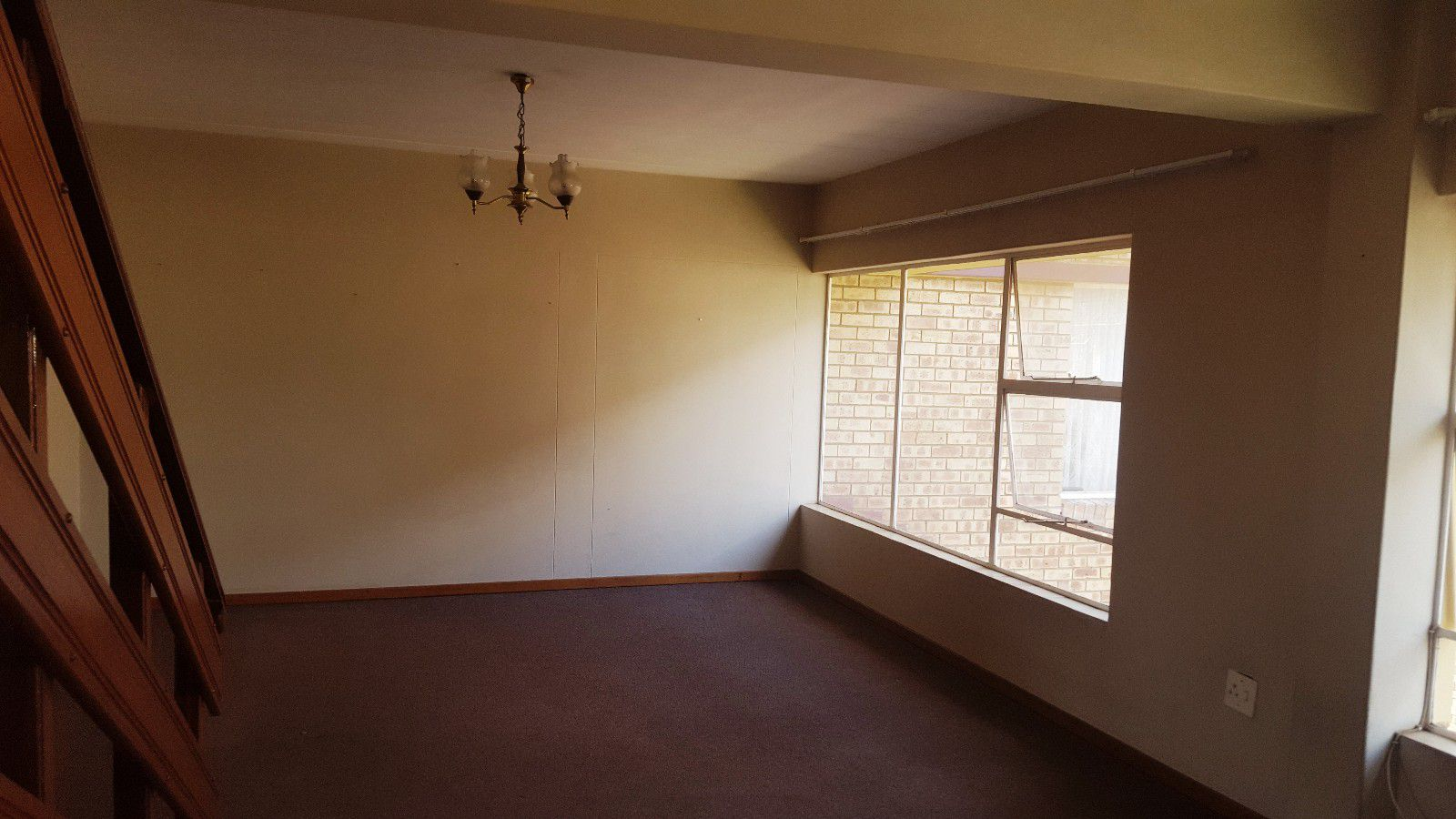 Potchefstroom Central property for sale. Ref No: 13449643. Picture no 8