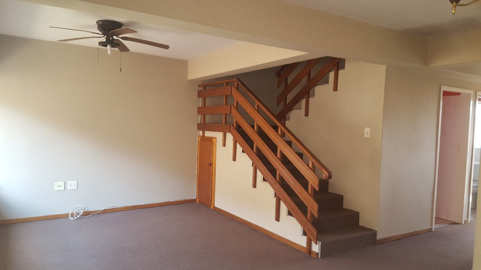 Potchefstroom Central property for sale. Ref No: 13449643. Picture no 14