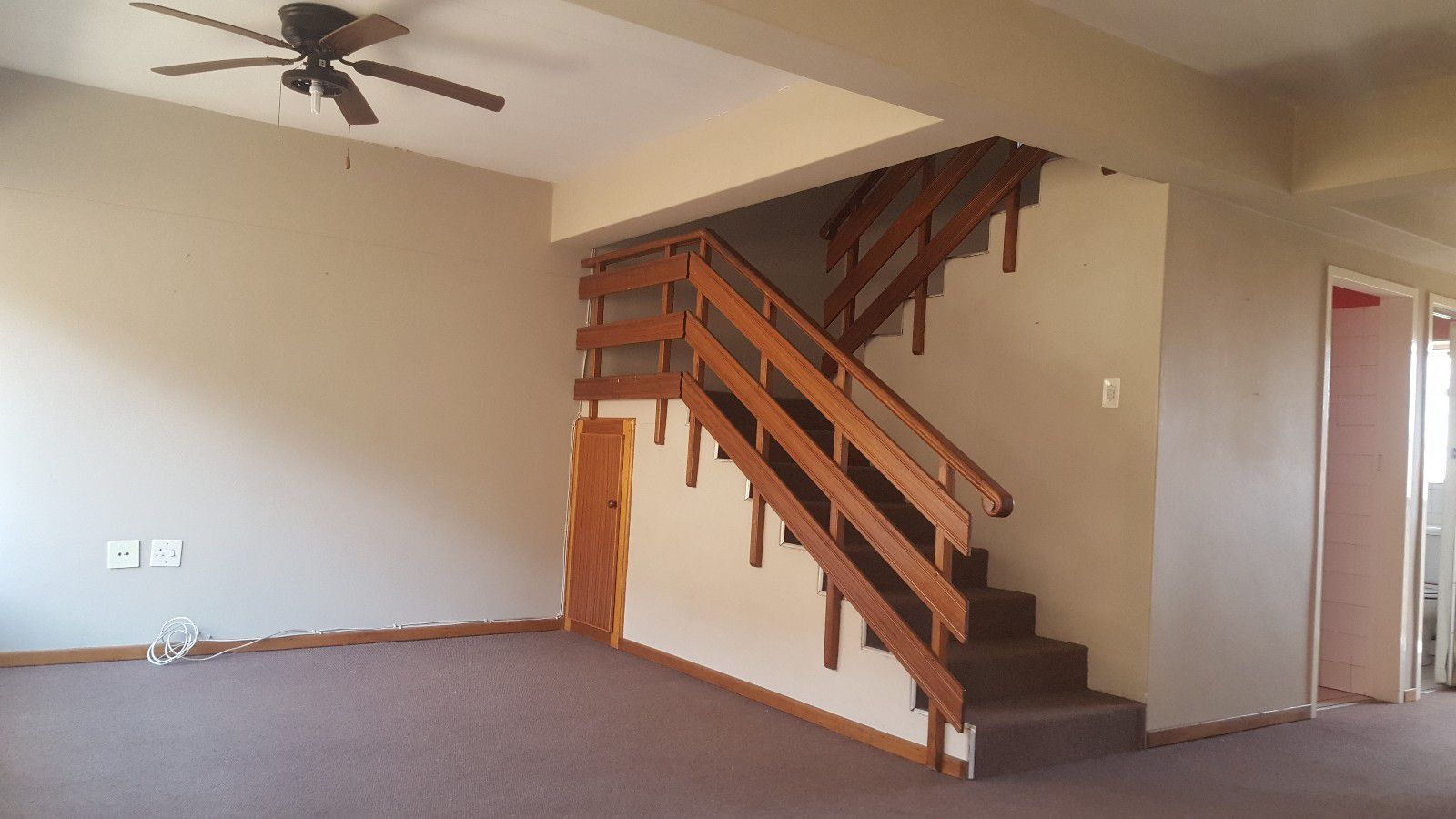 Potchefstroom Central property for sale. Ref No: 13449643. Picture no 15