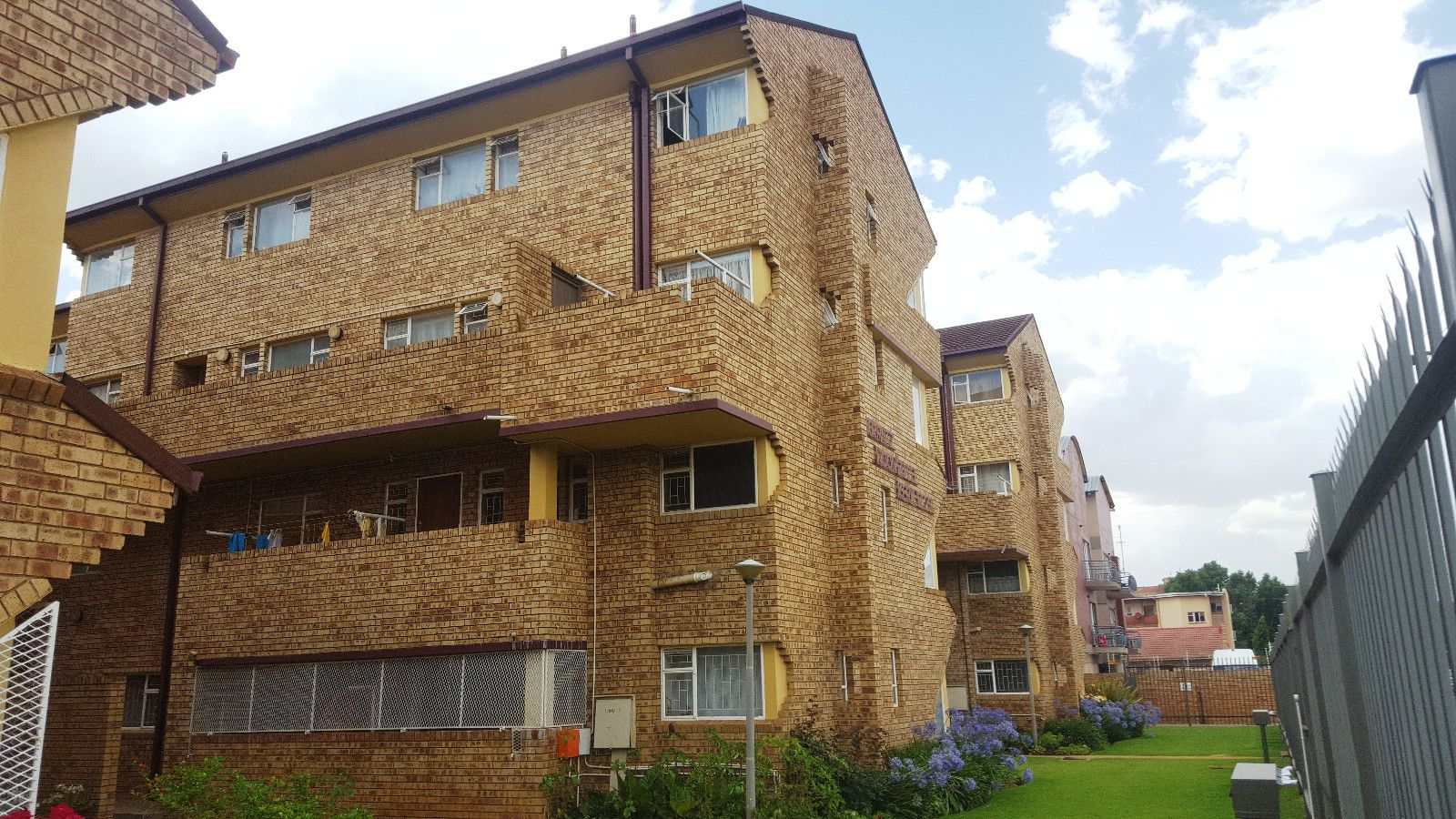 Potchefstroom Central property for sale. Ref No: 13449643. Picture no 1