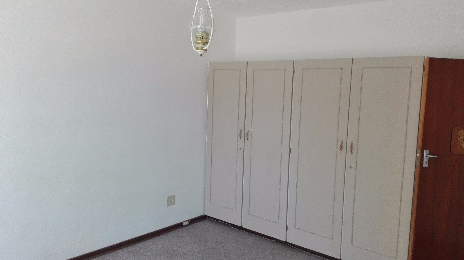 Potchefstroom Central property for sale. Ref No: 13398906. Picture no 14
