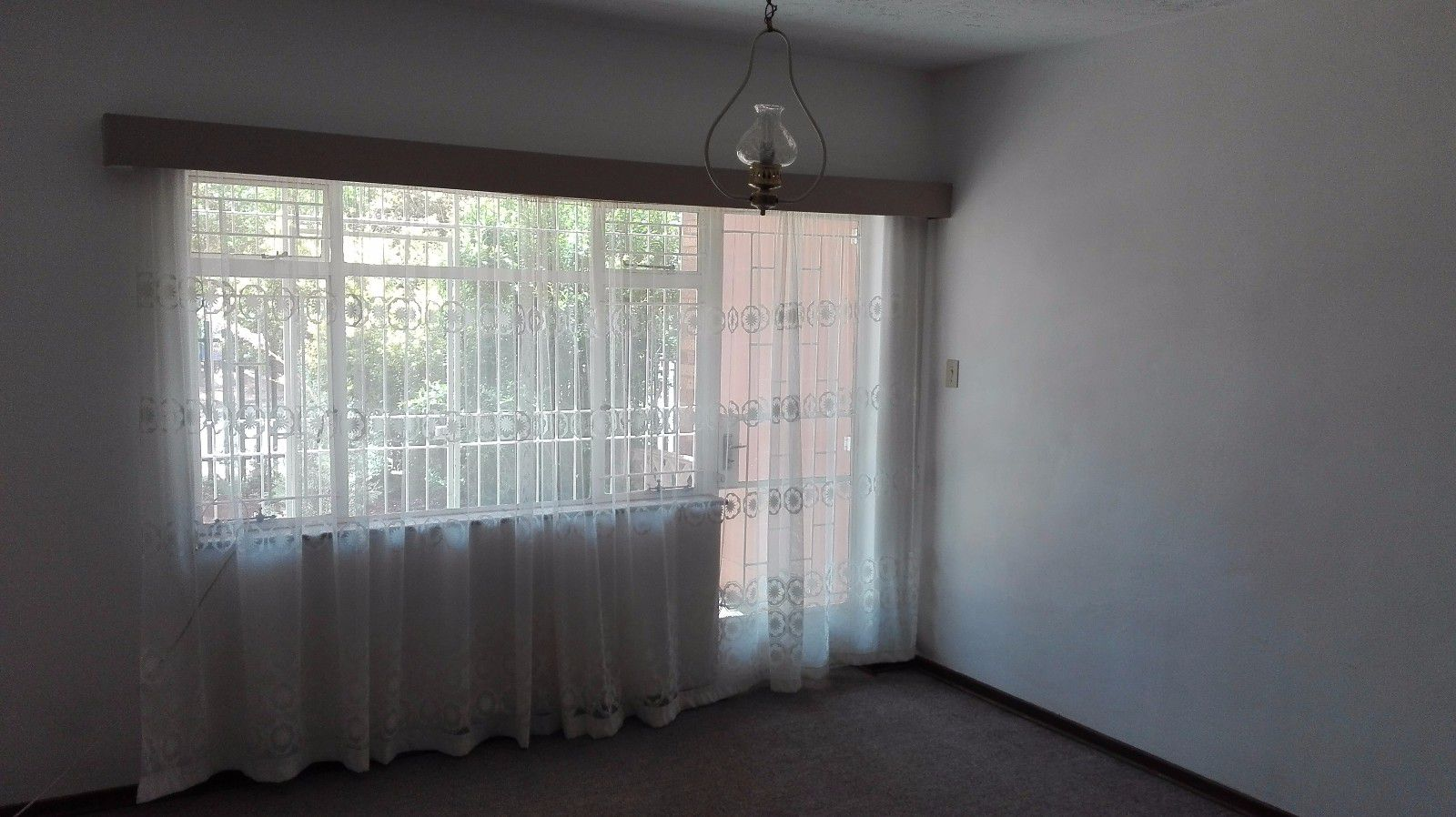 Potchefstroom Central property for sale. Ref No: 13398906. Picture no 11