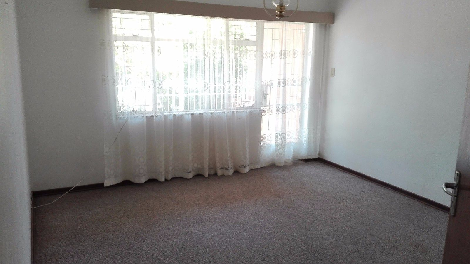 Potchefstroom Central property for sale. Ref No: 13398906. Picture no 10
