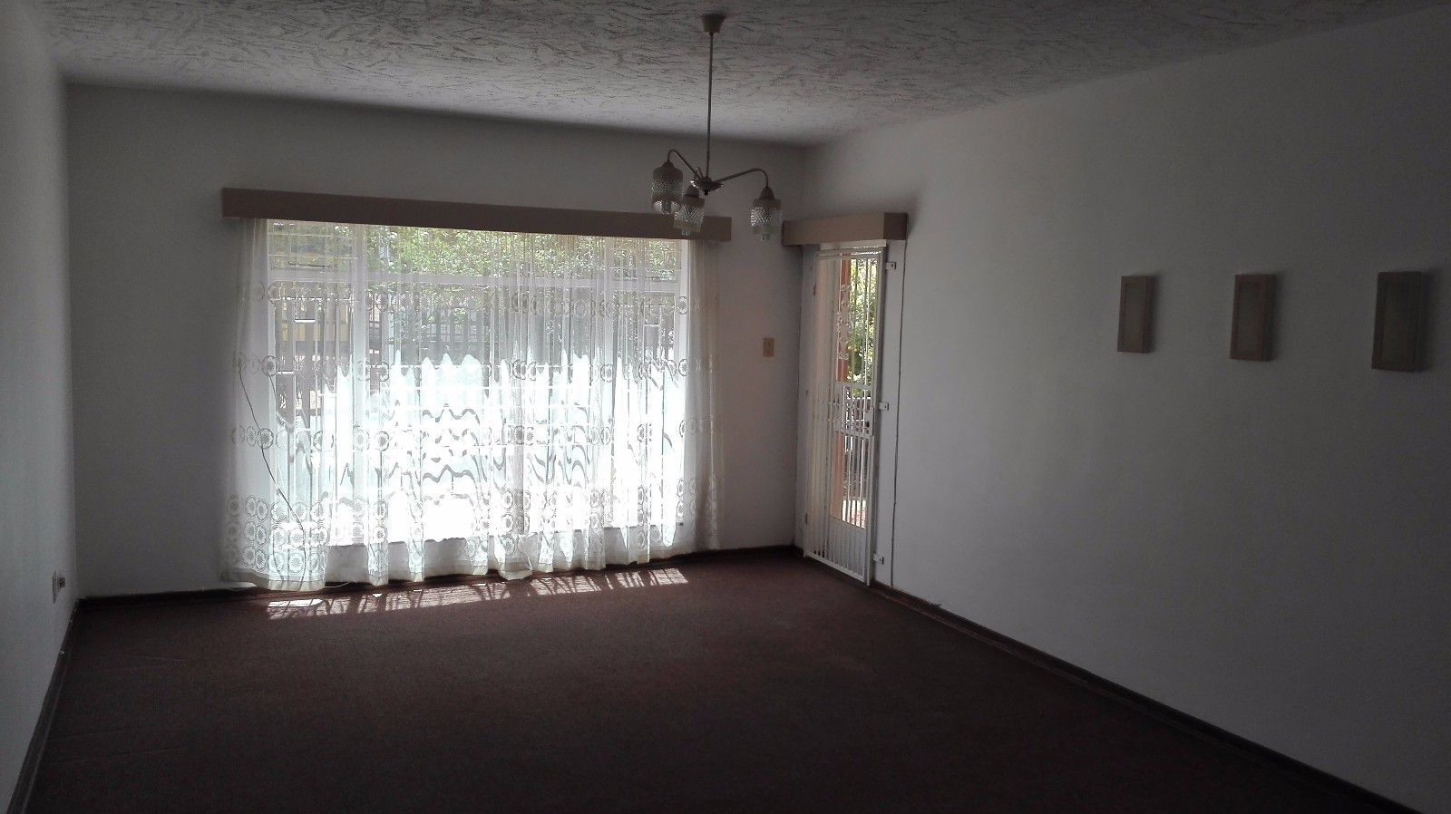 Potchefstroom Central property for sale. Ref No: 13398906. Picture no 3