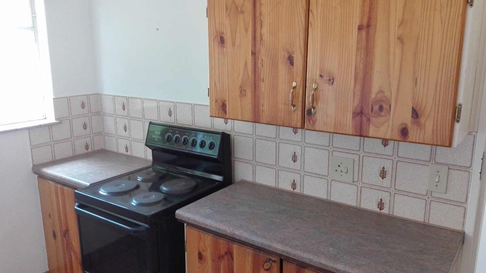 Potchefstroom Central property for sale. Ref No: 13398906. Picture no 6