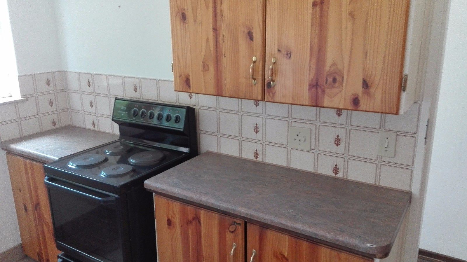 Potchefstroom Central property for sale. Ref No: 13398906. Picture no 7