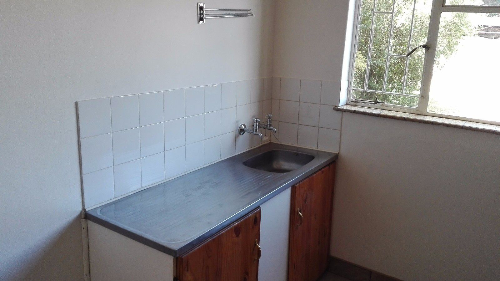 Potchefstroom Central property for sale. Ref No: 13398906. Picture no 8