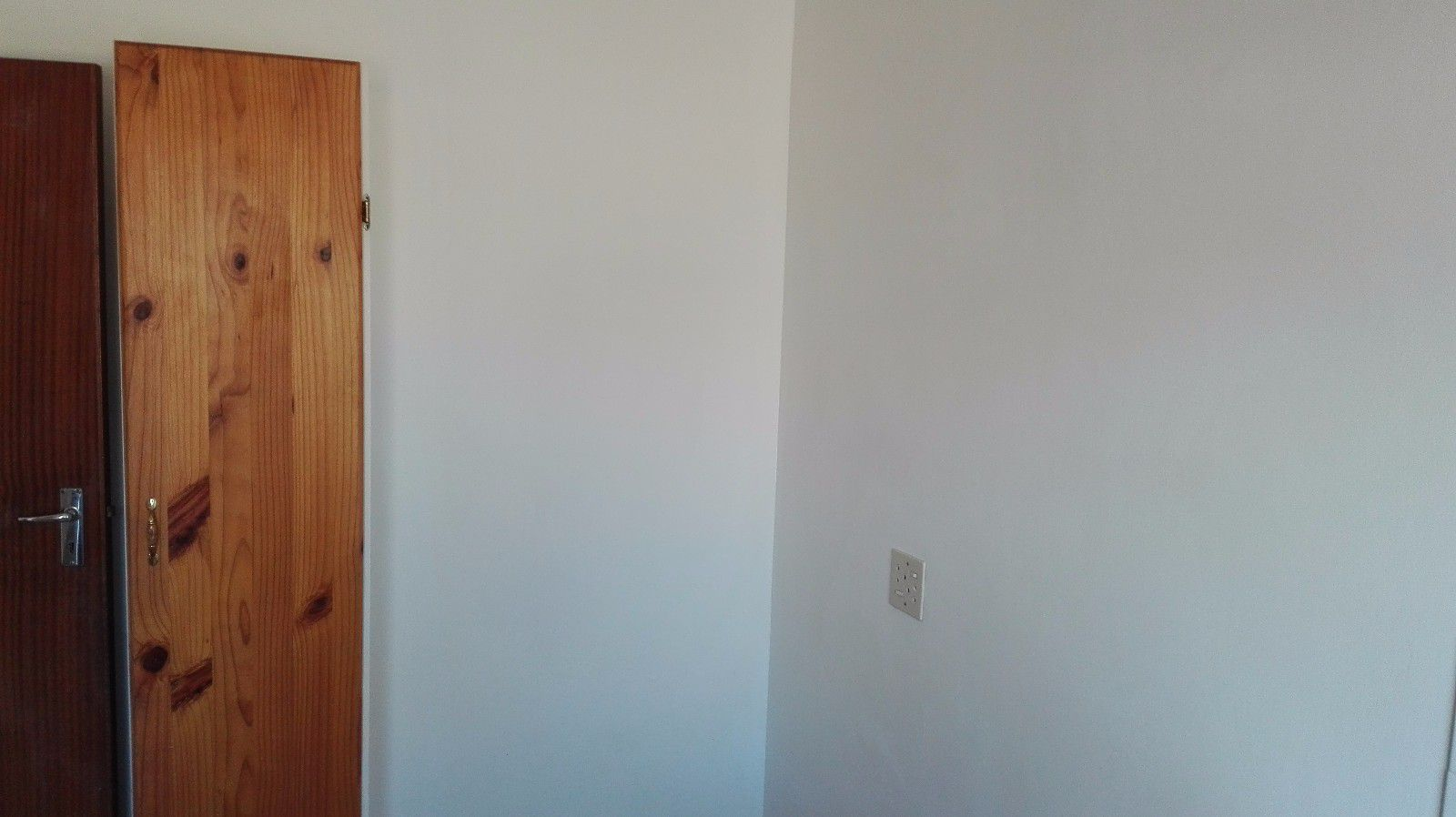 Potchefstroom Central property for sale. Ref No: 13398906. Picture no 9