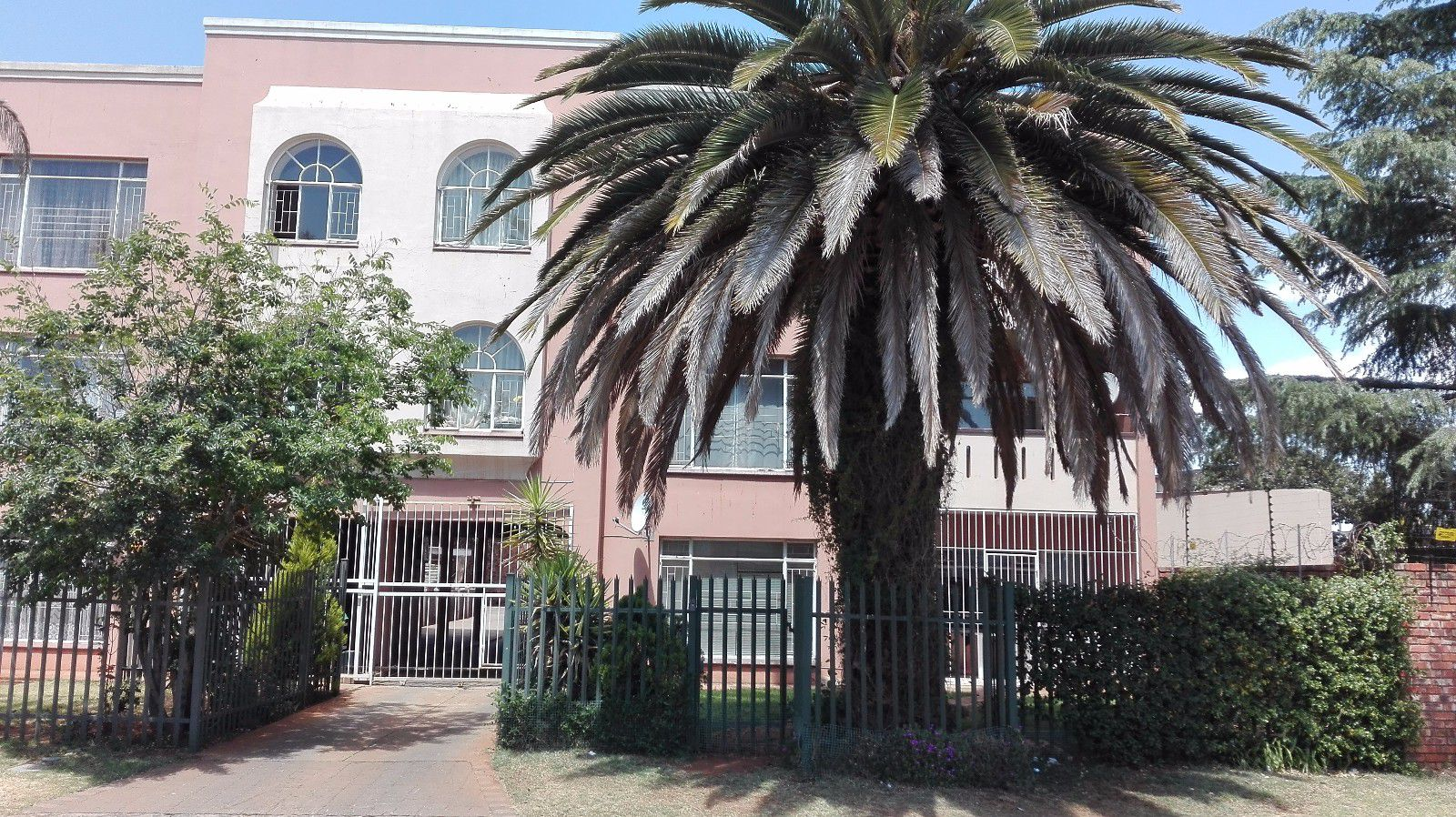 Potchefstroom Central property for sale. Ref No: 13398906. Picture no 16