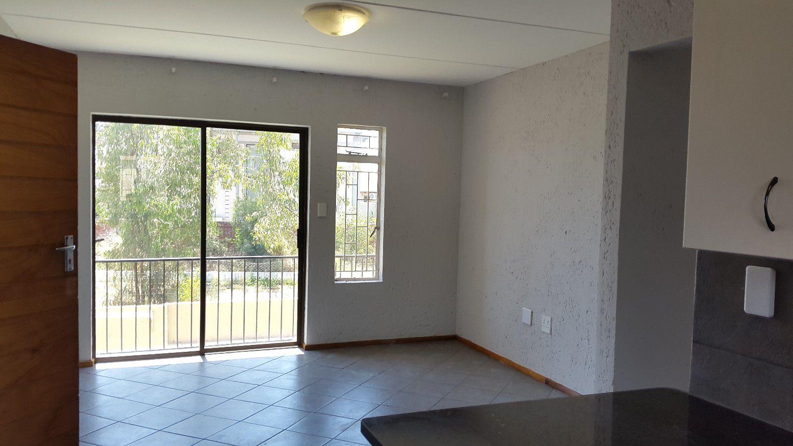 Baillie Park property for sale. Ref No: 13400060. Picture no 5