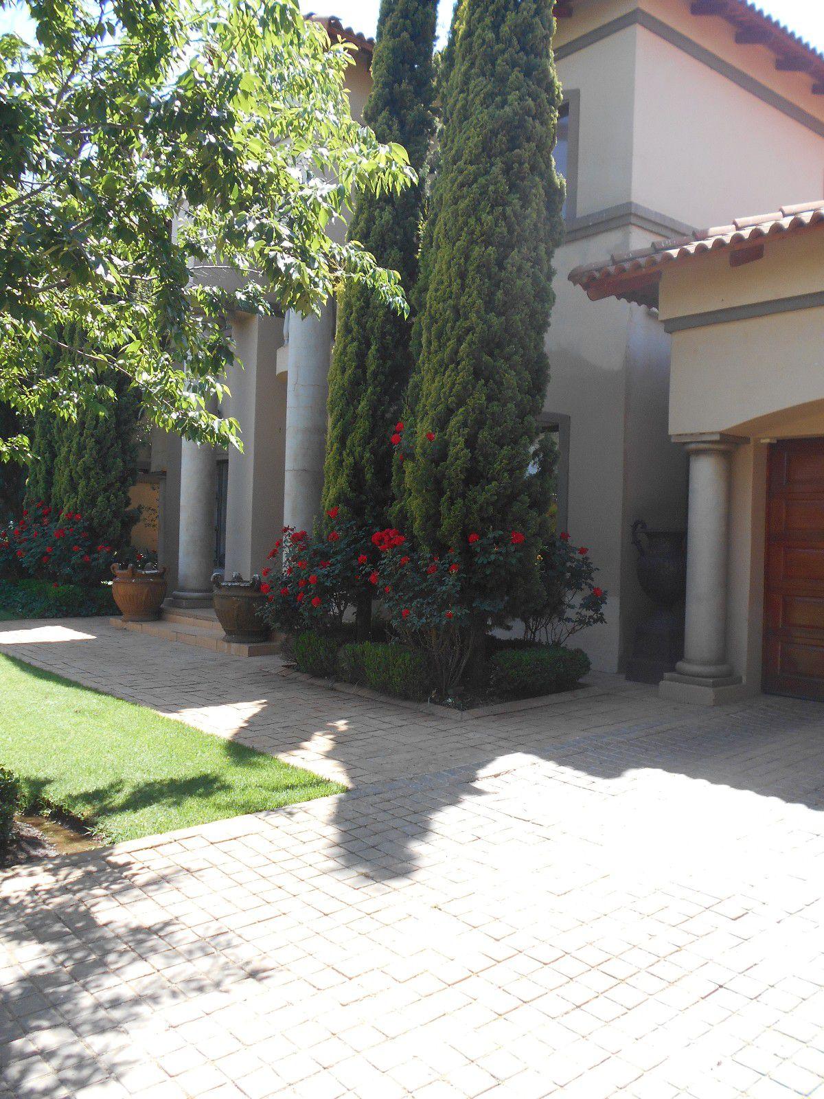Van Der Hoff Park property to rent. Ref No: 13400944. Picture no 3