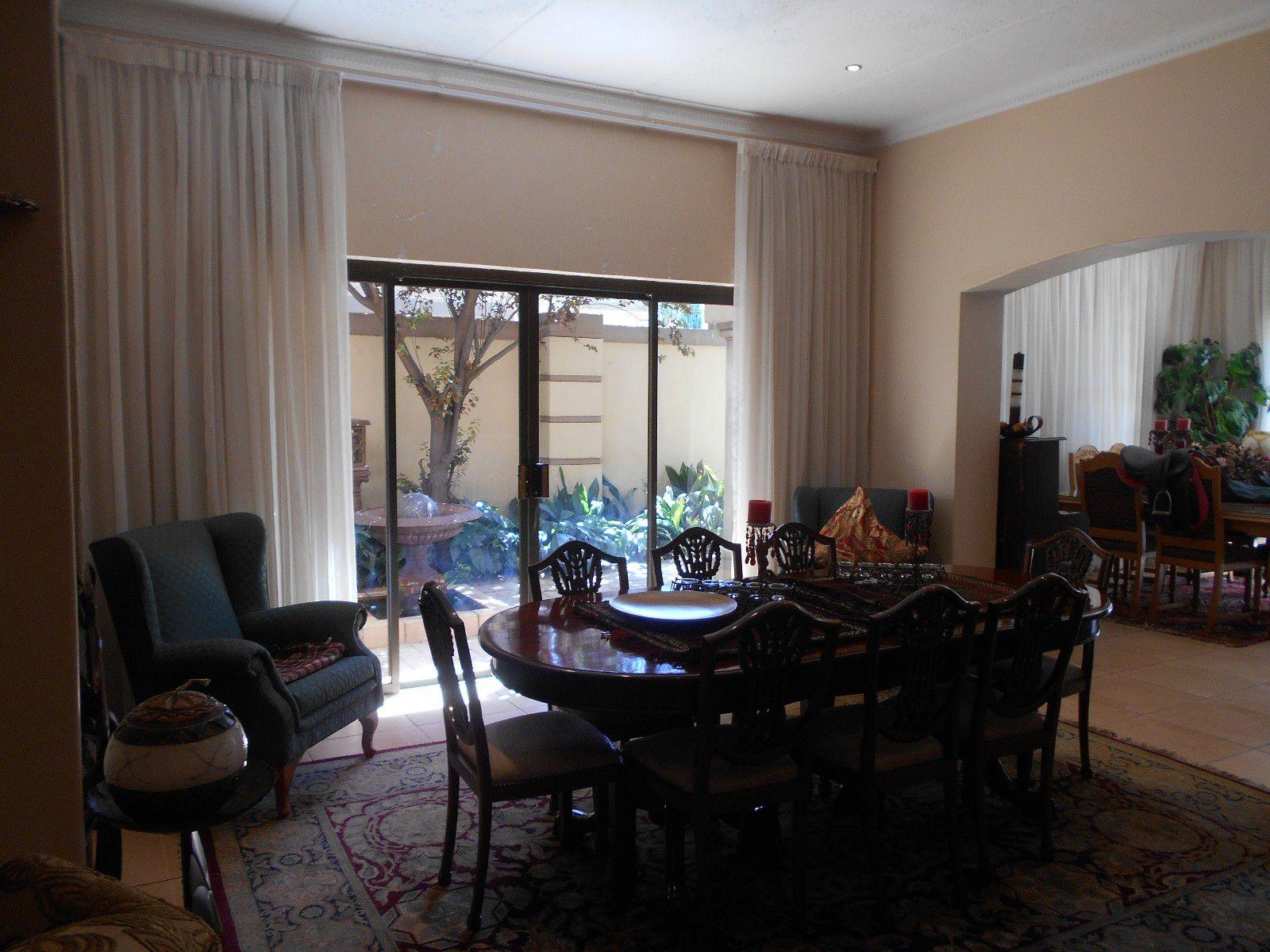 Van Der Hoff Park property to rent. Ref No: 13400944. Picture no 6