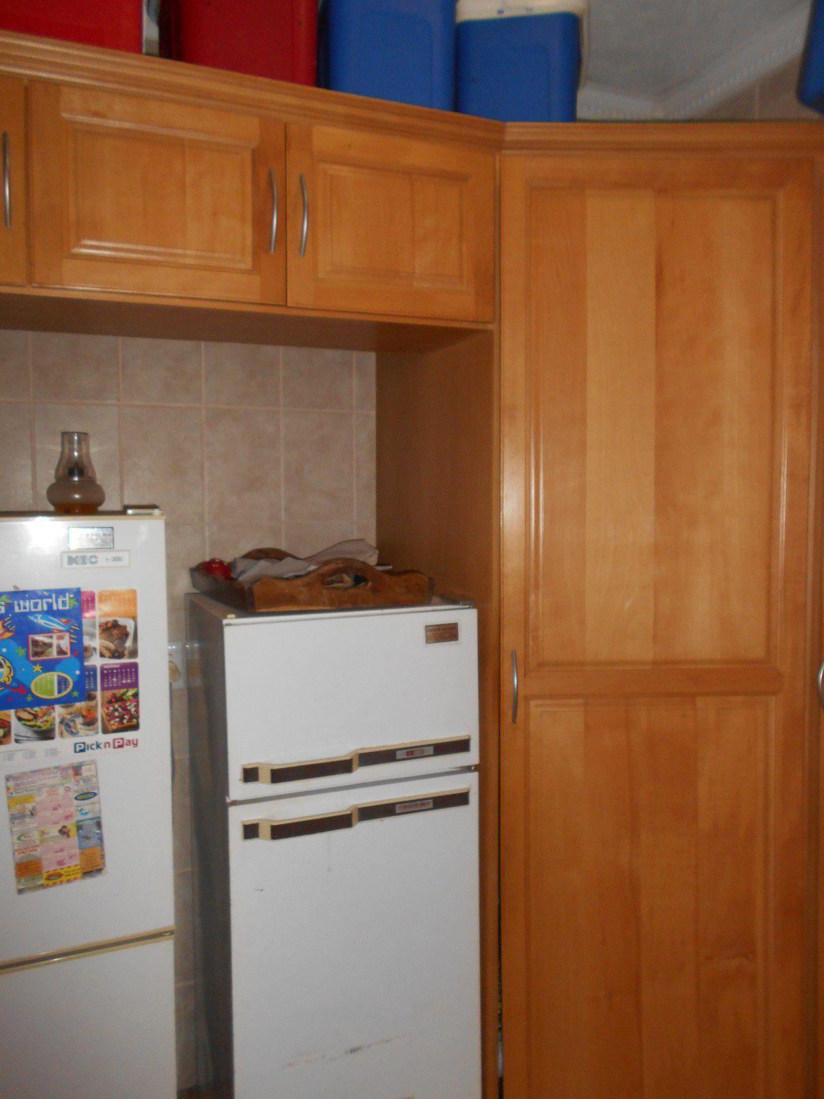 Van Der Hoff Park property to rent. Ref No: 13400944. Picture no 12