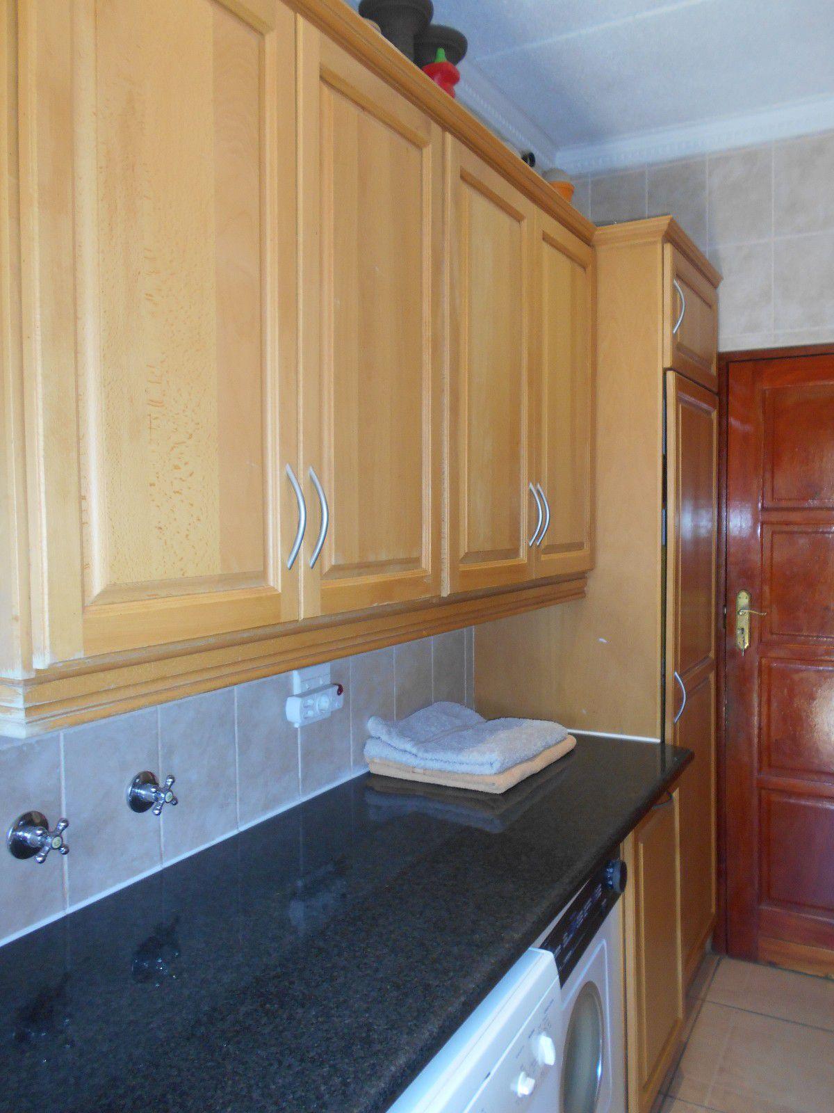 Van Der Hoff Park property to rent. Ref No: 13400944. Picture no 13