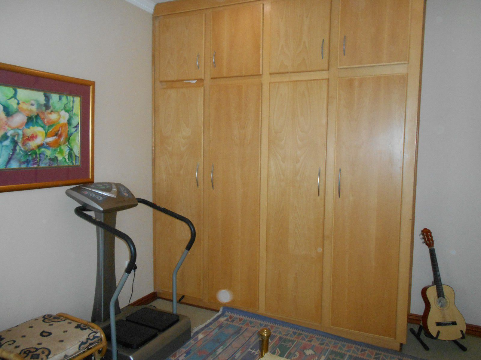 Van Der Hoff Park property to rent. Ref No: 13400944. Picture no 18