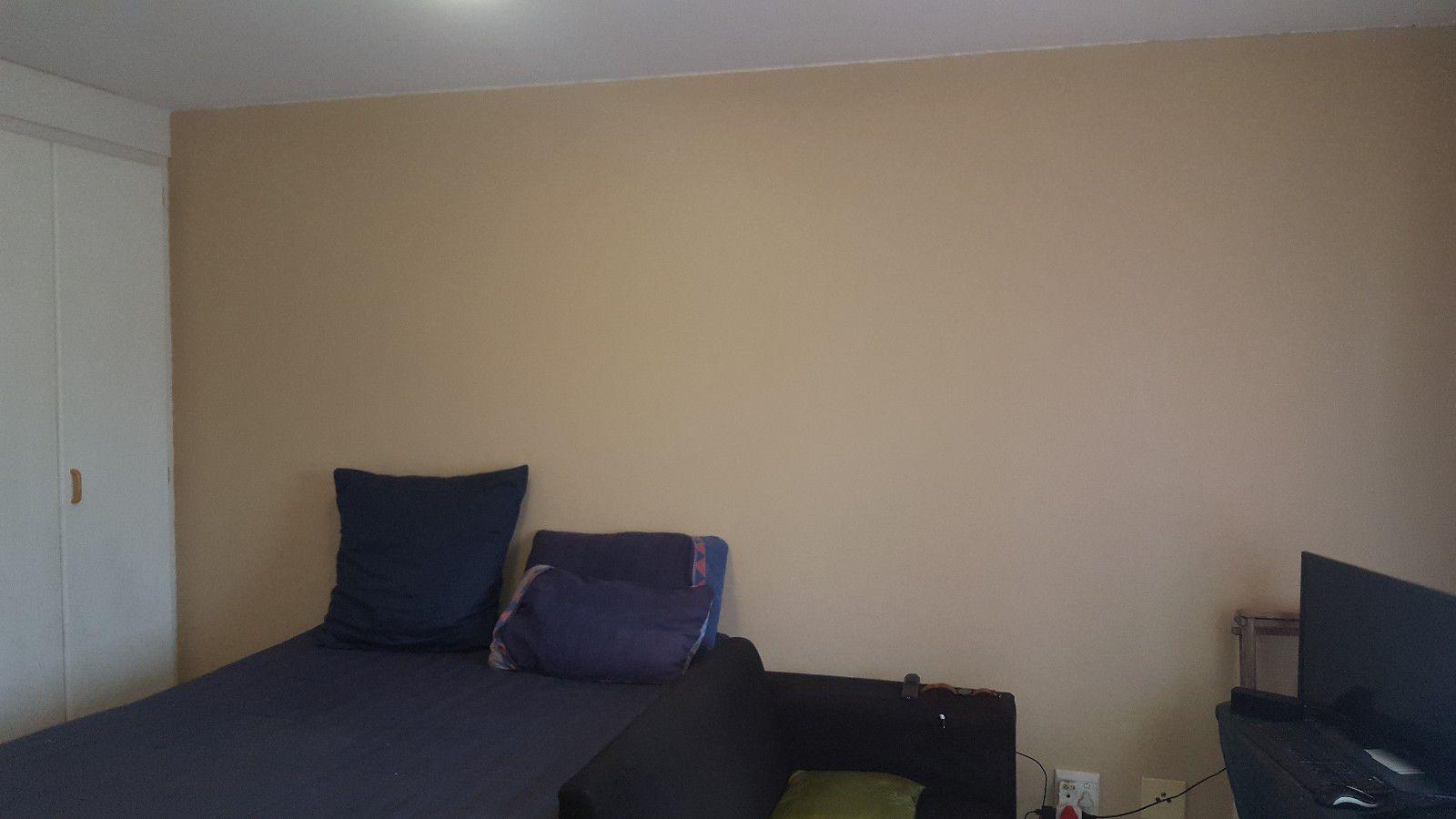 Kannoniers Park property for sale. Ref No: 13407317. Picture no 8