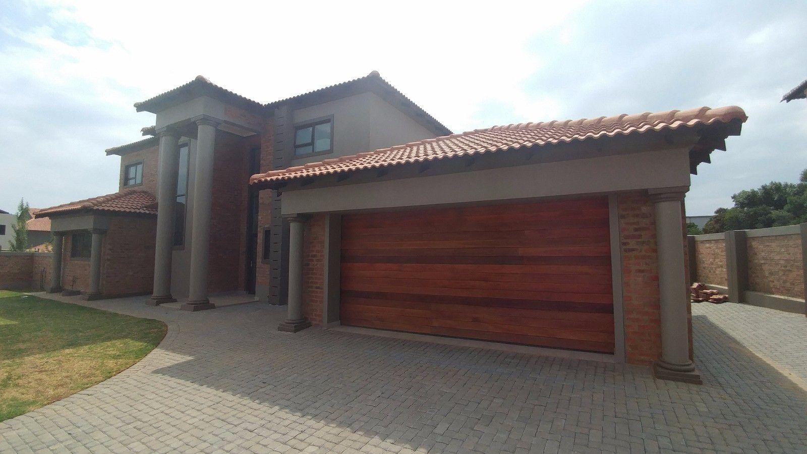 Potchefstroom, Grimbeeck Park Property  | Houses For Sale Grimbeeck Park, GRIMBEECK PARK, House 3 bedrooms property for sale Price:2,300,000